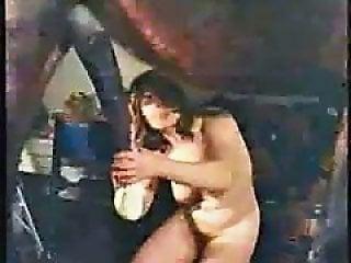 Animal Porn Lovers