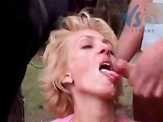 Xvideo Zoo sex